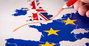 brexit regno unito addio